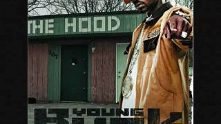 Young Buck ft 50 Cent Tony Yayo - Bonafide Hustla