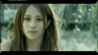 »Поцелуй на прощание« (吻别) - китайские песня 2009