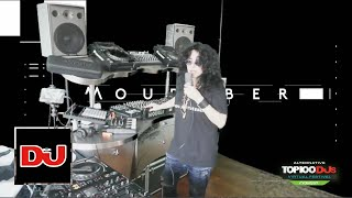 Nicole Moudaber - Live @ The Alternative Top 100 DJs Virtual Festival 2020