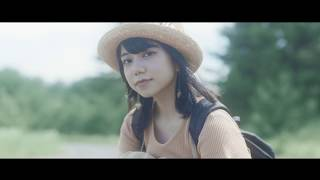 """Special Favorite Music """"ゆびさき"""" (Official Music Video)"""