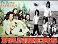 Download Video ANGIN MALAM - PANBERS karaoke download ( tanpa vokal ) lirik instrumental
