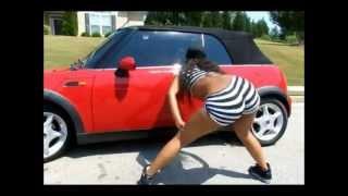 TwerkTeam  I Got Dat Sack Yo Gotti   Memphis Edition#TTT TYB
