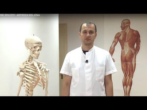 Hipertenzija miokarda dijabetičara