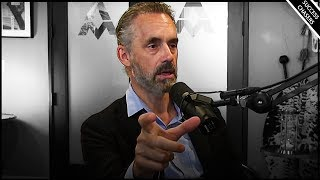 What Makes Life Meaningful? How To Find Fulfillment In LIFE | Jordan Peterson Motivation