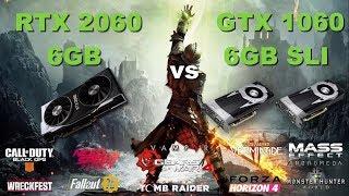geforce gtx 2060 vs 1060 - मुफ्त ऑनलाइन