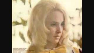 Tammy Wynette- With Child