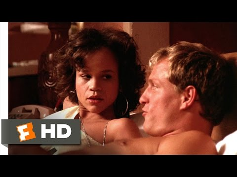 , title : 'White Men Can't Jump (3/5) Movie CLIP - Screwing is for Carpenters (1992) HD'