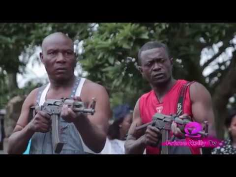 UNBELIEVABLE! SHINA RAMBO CAPTURED BY THE KING