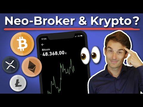 Bitcoin bot kereskedelem reddit