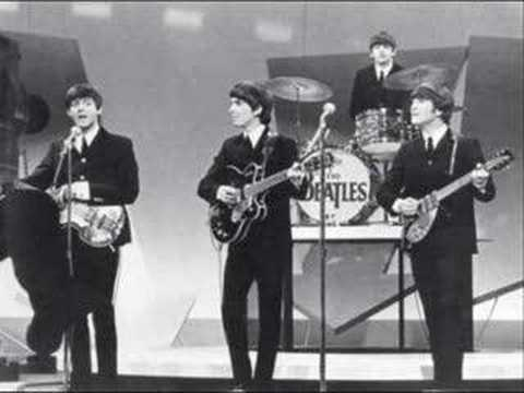 Let It Be (1970) (Song) by The Beatles