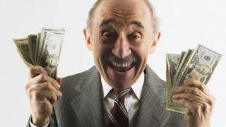 ЧТО мешает заработать людям за 40 ? ДВА ПРАКТИЧЕСКИХ совета по заработку