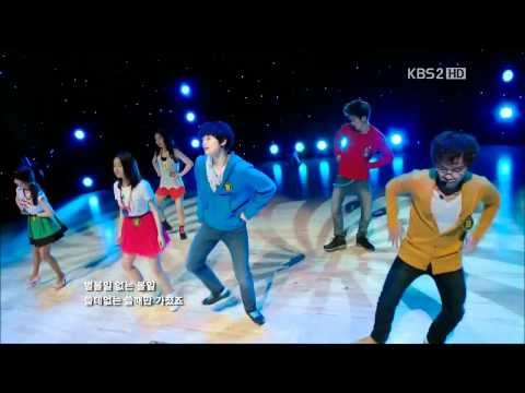 KPOP song Lyrics - Dream High 2 - B Class Life - Wattpad
