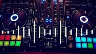 Dj duar meme remix DJ terbaru