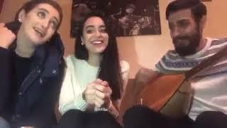 Cirane Alla Alla Dinle - Harika Arapça Şarkı - Full Şarkı İndir