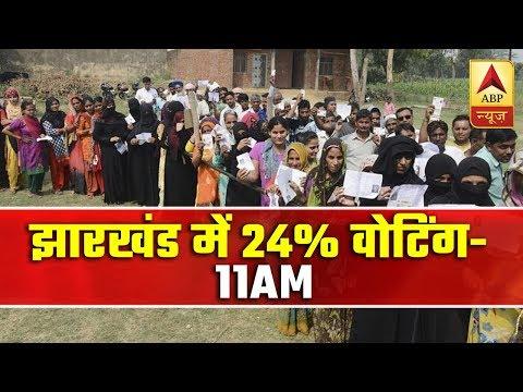 Voting Percentage | www wtibo com