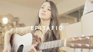 musica epitafio tits mp3