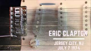 Eric Clapton-Get Ready