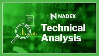 Top 4 Technical Analysis Techniques For Trading Nadex Binary Options, Call Spreads,