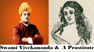 Are you attracted towards women ? Story of Swami Vivekananda and Prostitute-Motivational(by Osho)