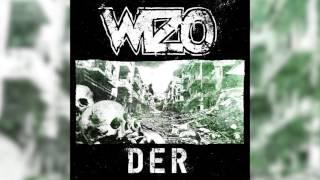 """WIZO - """"Hässliche Punker"""" (13/13)"""
