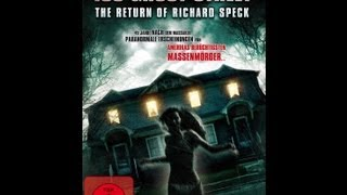 100 Ghost Street -  The Return Of Richard Speck [Trailer] MP3