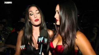 Miami heats up at the WrestleMania XXVIII Ticket On-Sale