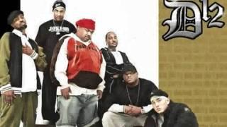 D12 - Loyalty (with lyrics)