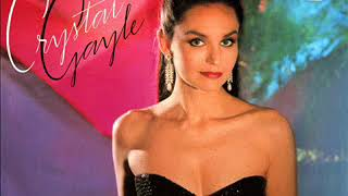 Crystal Gayle ~ Tennessee Nights