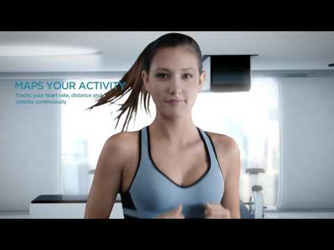 Zensorium Being | Wearable for Mood, Sleep and Activity