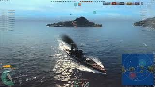 Cesare 8 Kills, Best Team Ever 8