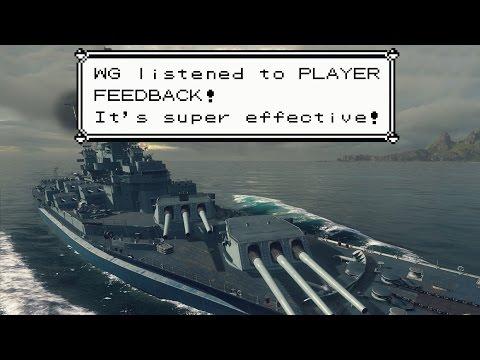 USS Alabama /