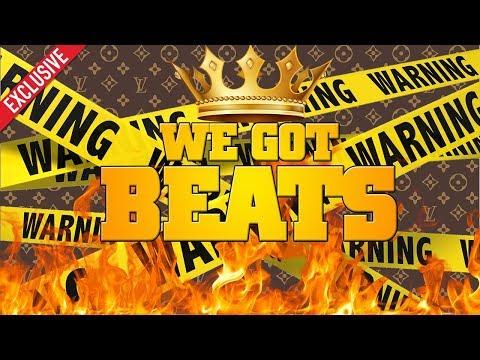 Victory Lap (Instrumental) - смотреть онлайн на Hah Life