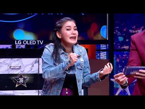 อีเมโลดี้ เปา,เต๋า,ชมพู่ | HOLLYWOOD GAME NIGHT THAILAND S.2 | 15 ธ.ค. 61