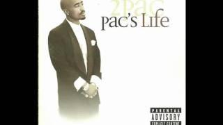 2Pac- Don't Sleep (Instrumental Loop).avi