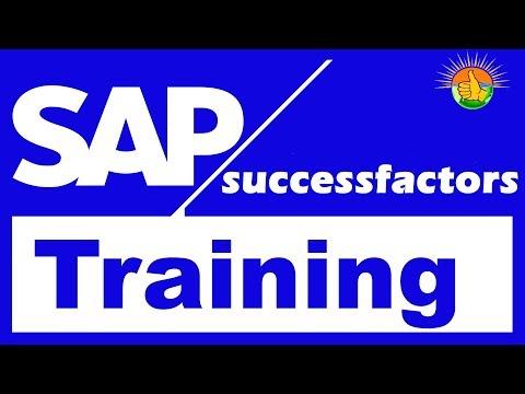 mp4 Success Factor Sap, download Success Factor Sap video klip Success Factor Sap
