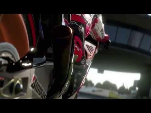Видео № 0 из игры Moto GP 14 [X360]