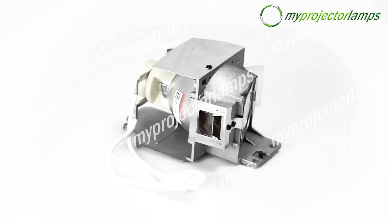 Acer H6510BD Projector Lamp with Module-MyProjectorLamps.com