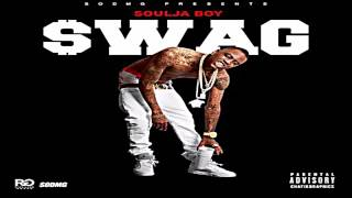 Soulja Boy - Rollin Ft. Chief Keef (Prod. By Young Chop)