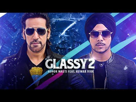 Glassy 2  Ashok Masti
