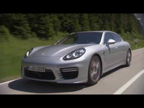 2014-Porsche-Panamera-Turbo-Executive-AutoMotoTV