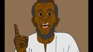 [Vidéos] Sur l'histoire du Mali et ses grands fondateurs..