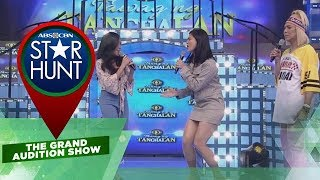 Star Hunt The Grand Audition Show: Star Dreamer Jam Wins In Tawag Ng Tanghalan | EP 10