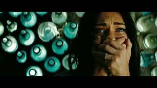 Transformers - Die Rache Trailer