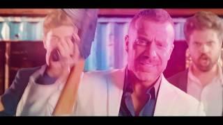 Joe Ashkar - Keber El Walad [Music Video] (2019) / جو أشقر - كبر الولد تحميل MP3