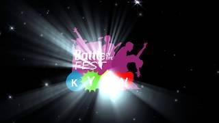 Битва Победителей Фестивалей 2018 (Официальное видео)