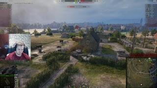ВЫШЕЛ ВТОРОЙ ТЕСТОВЫЙ СЕРВЕР WOT ПАТЧ 1.1 - СМОТРИМ ОБНОВЛЕНИЕ 1.1, ВОТ СТАЛ ЛУЧШЕ? world of tanks