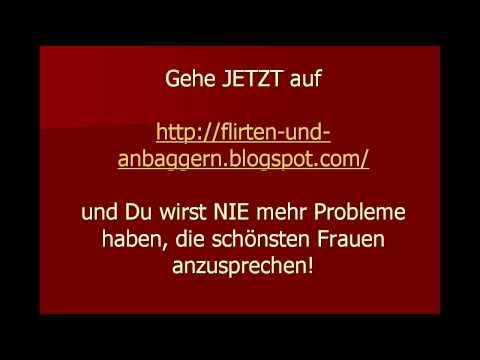 Thaifrau deutschland kennenlernen
