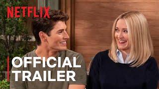 Pretty Smart | Official Trailer | Netflix