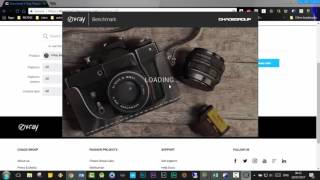 vray benchmark download free - Free video search site