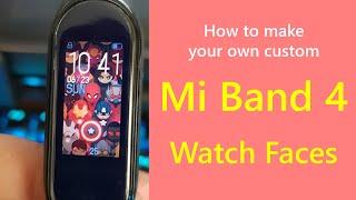 hình nền xiaomi - Kênh video giải trí dành cho thiếu nhi - KidsClip Net